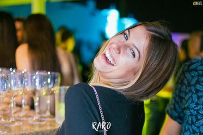 fev.08 - Raro Sky Bar