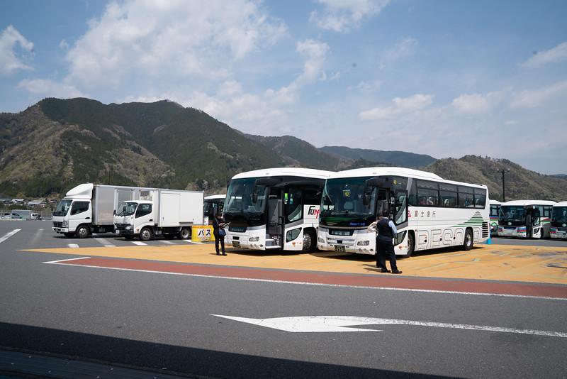 20190411-JapanTour-5233.jpg