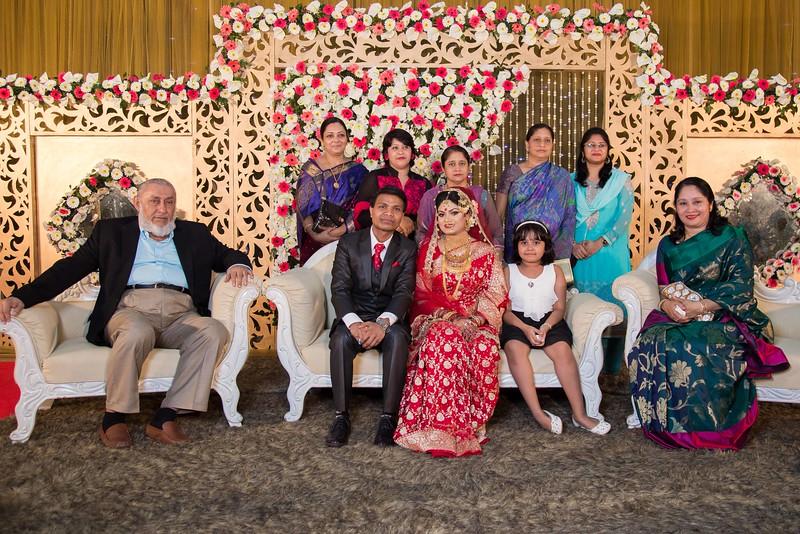 Nakib-01086-Wedding-2015-SnapShot.JPG