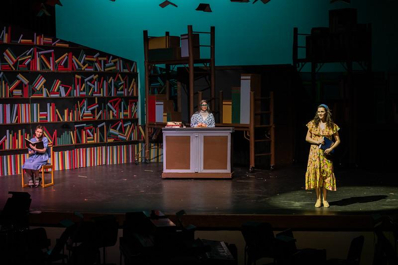 Matilda - Chap Theater 2020-440.jpg