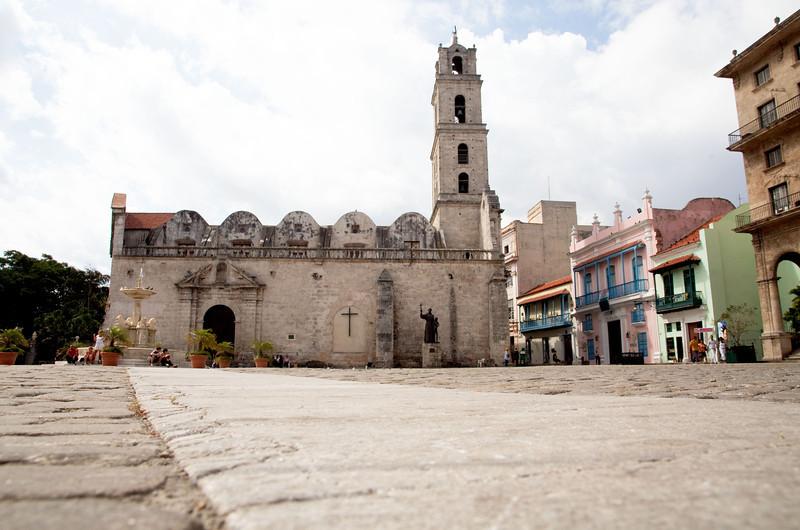 Havana032612_GT_11.jpg