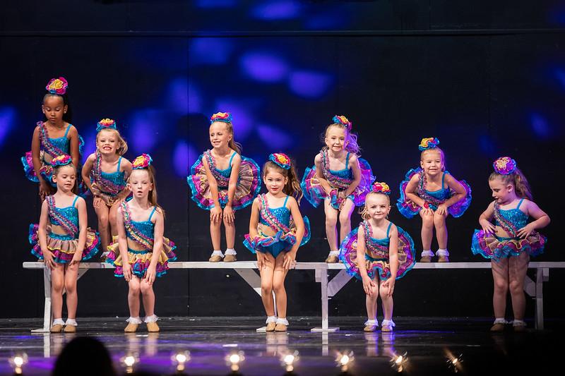 Dance Productions Recital 2019-380.jpg