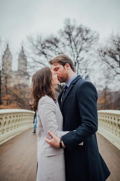 Tara & Pius - Central Park Wedding (146).jpg