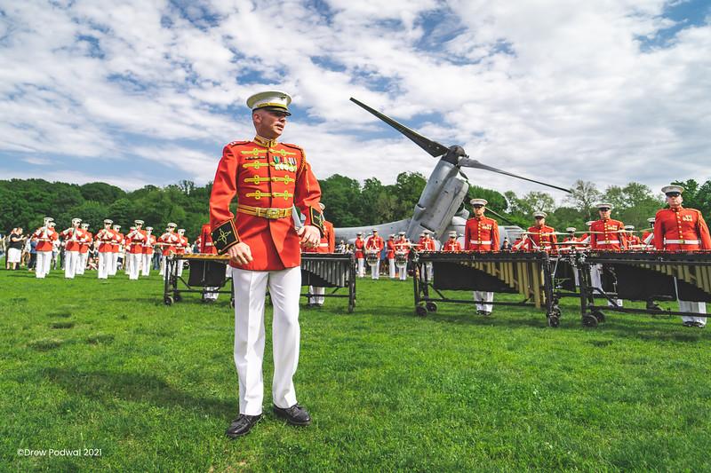 USMC-BAND-Memorial-Day-2019-Broooklyn-38.jpg