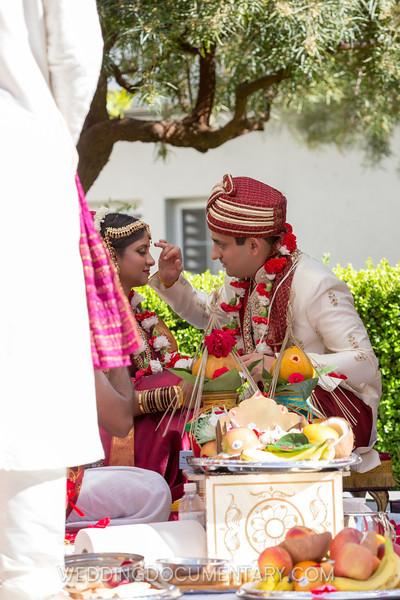 Sharanya_Munjal_Wedding-819.jpg