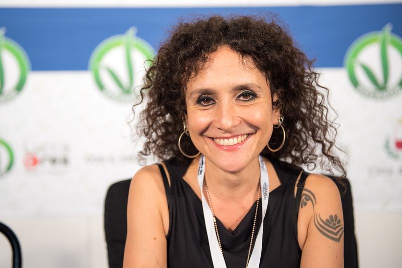 lucca-veganfest-conferenze-e-piazzetta_025.jpg