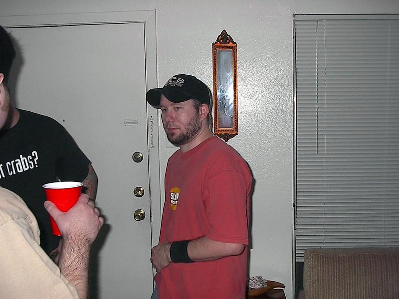 2003 (176)