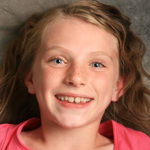 Shayla 2007