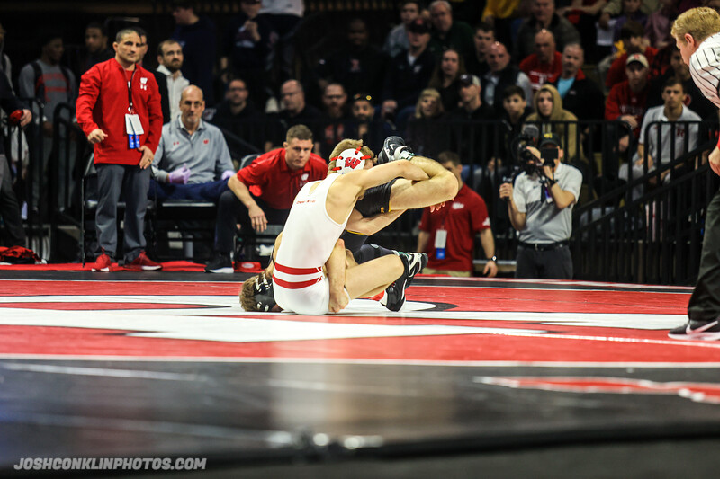 bigtenfinals (458 of 1835).jpg