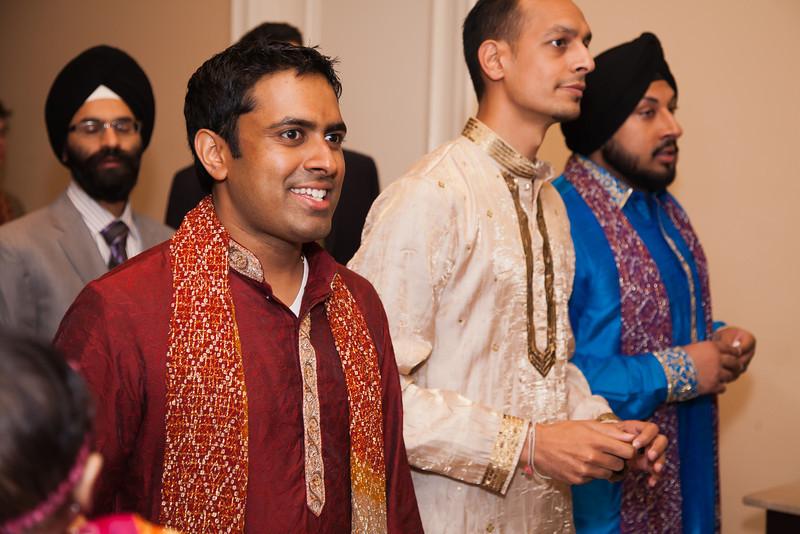 Shikha_Gaurav_Wedding-389.jpg