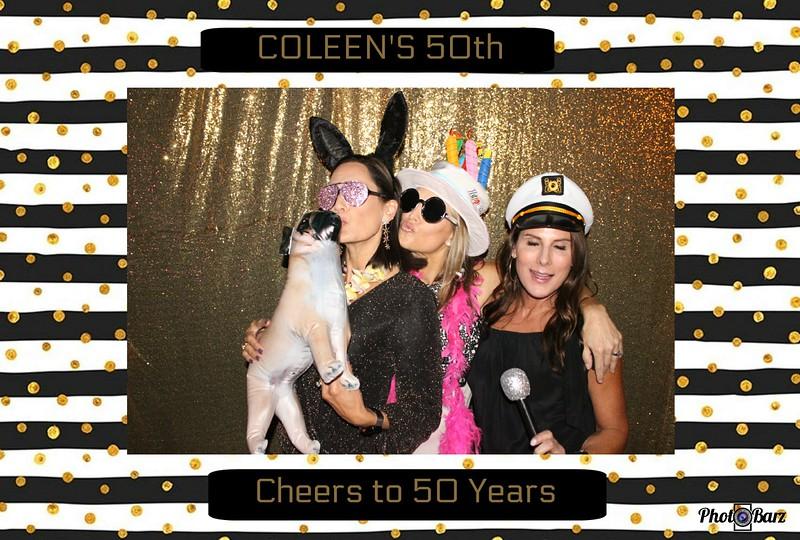 Coleens 50th (31).jpg