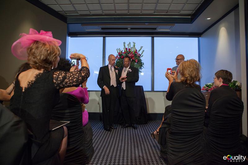Michael_Ron_3 Ceremony_062_0102.jpg