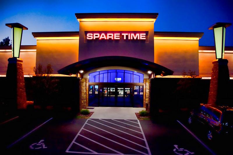 BNE Spare Time LED's - 07.jpg