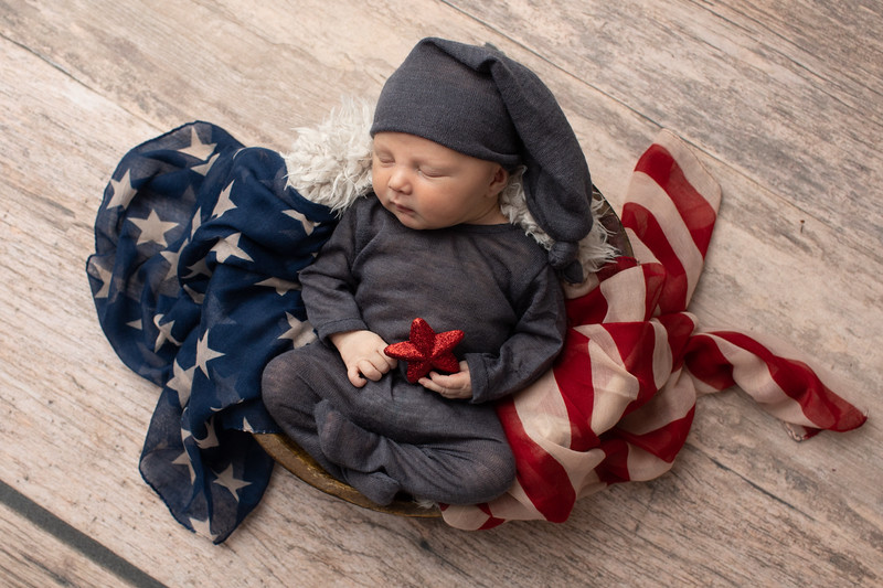 Baby Vincentino-4.jpg