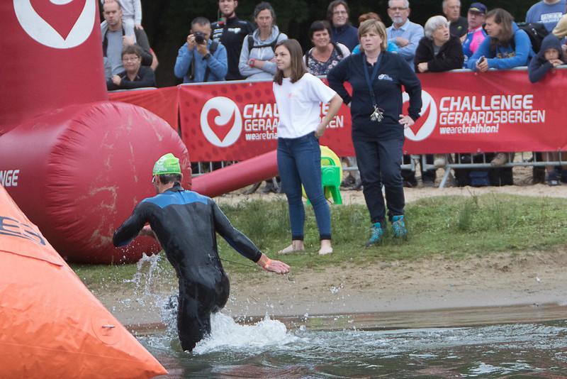 challenge-geraardsbergen-Stefaan-0467.jpg