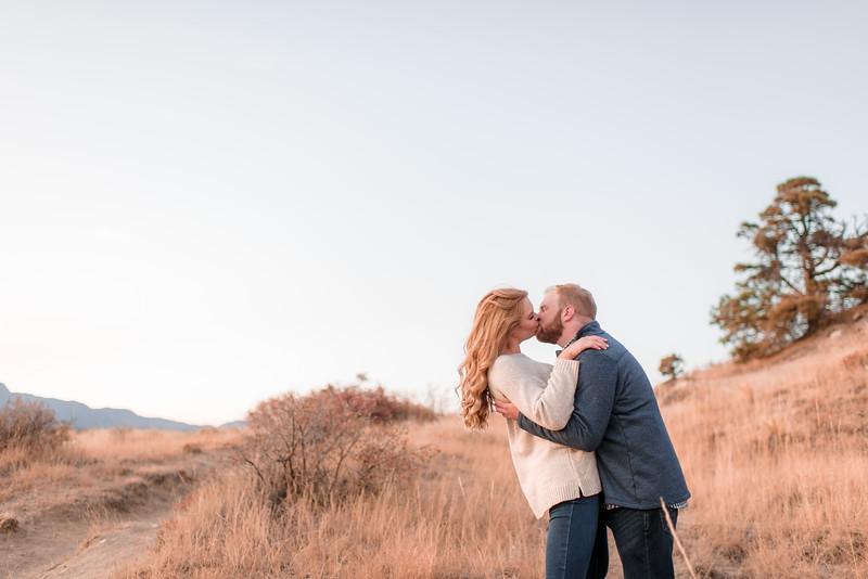 Sean & Erica 10.2019-300.jpg