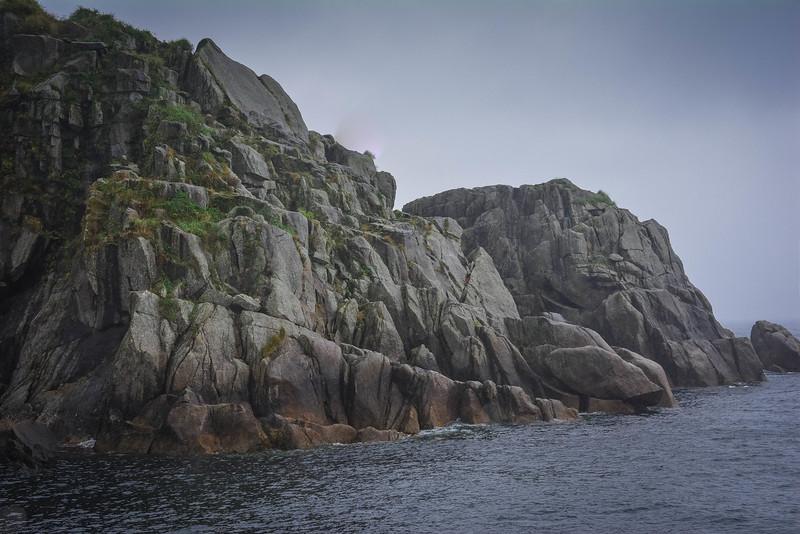 Kenai-Fjords-162.jpg