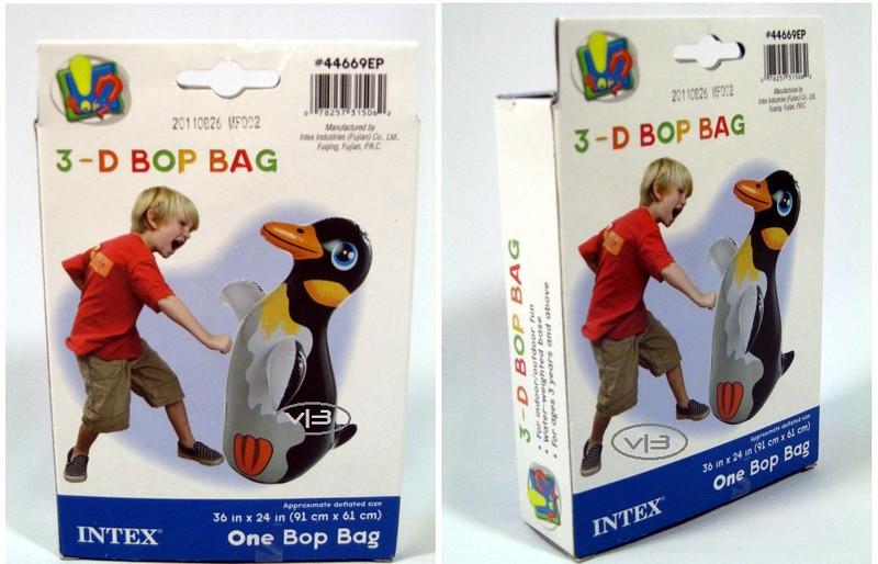 IF- BOP- AN-  Penguin.jpg