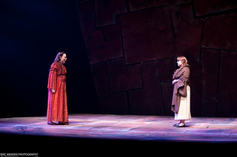 Macbeth-078.jpg
