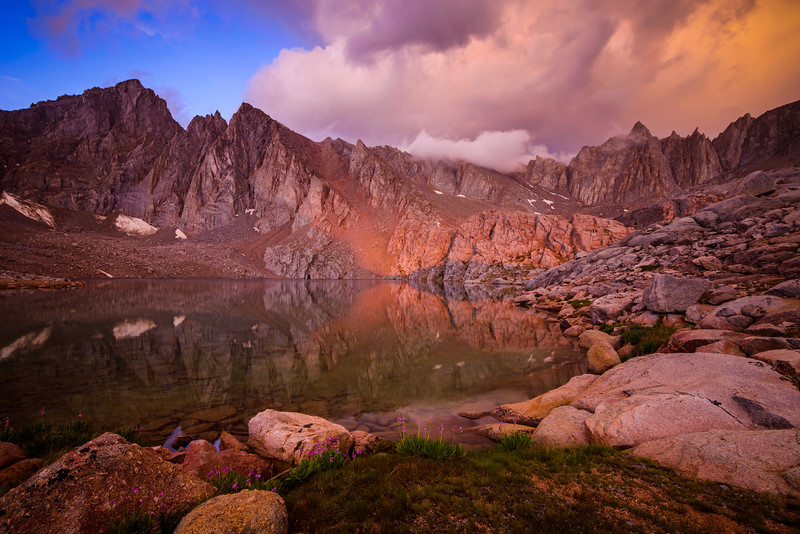 071-mt-whitney-astro-landscape-star-trail-adventure-backpacking.jpg