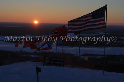 Duluth, MN Atmore SL - Feb. 23, 2011