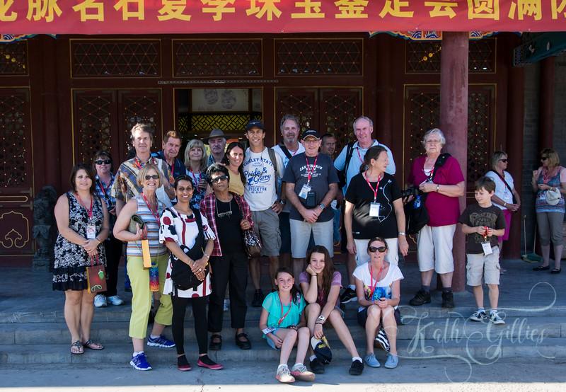 sept 8-16 China_1572.jpg