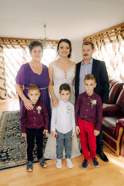 Wedding-0536.jpg