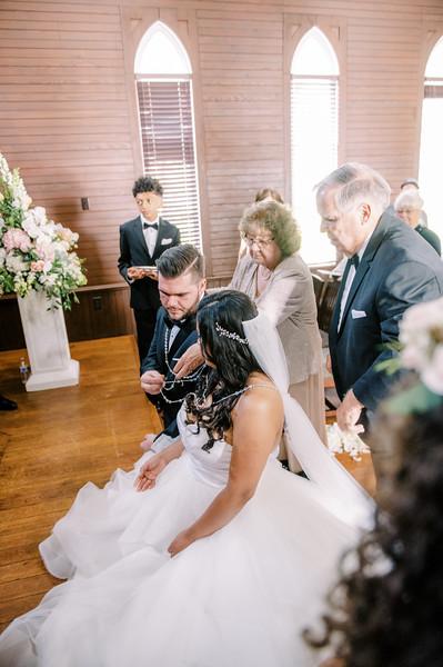 AnaCristinaandWillis_Wedding-452.jpg