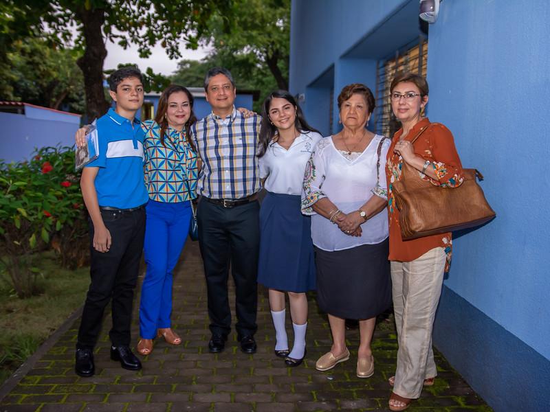 2019.11.28 - Misa Acción de Gracias Seniors 2019 Colegio Teresiano (384).jpg