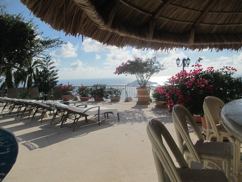 Acapulco 2014 005.JPG