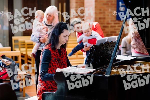 © Bach to Baby 2019_Alejandro Tamagno_Dulwich Village_2019-10-28 026.jpg