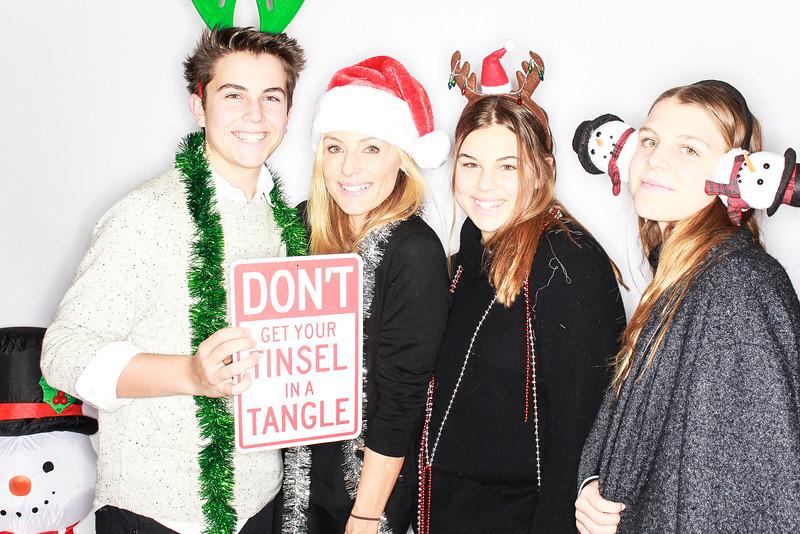 The Gianulli Christmas Party 2015-Photo Booth Rental-SocialLightPhoto.com-65.jpg
