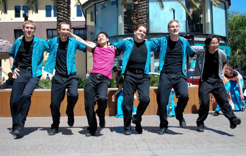 Deca Spring Show 2012 (176 of 185).jpg