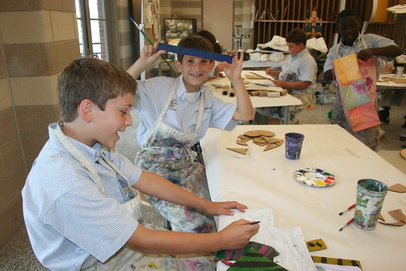 5th grade art 009.JPG