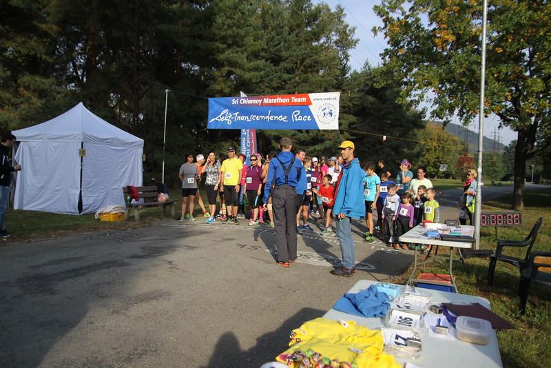 2 mile kosice 38 kolo 01.10.2016-015.JPG