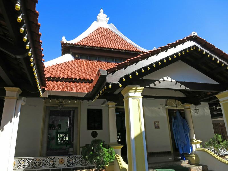 1807 Kampung Hulu Mosque.jpg