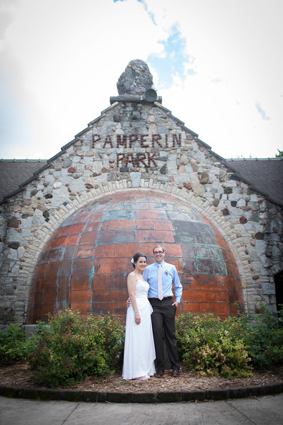 Patrick&Alyssa_Wedding2014-200