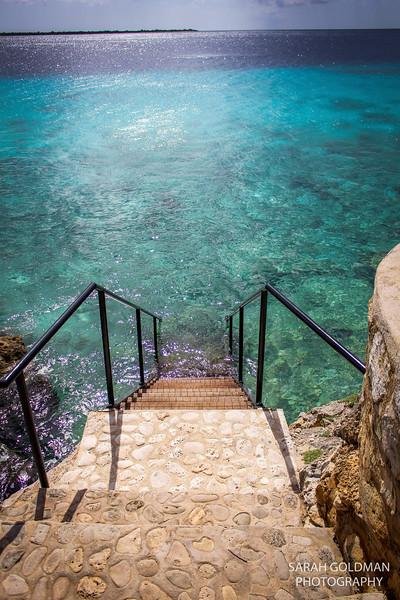 Bonaire-photography (6).jpg