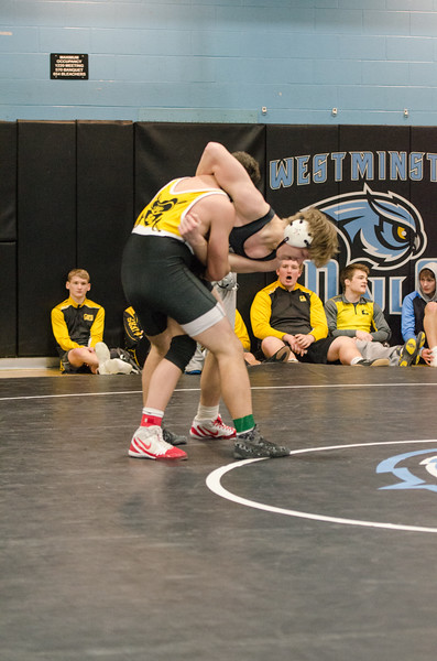 Carroll County Wrestling 2019-994.jpg