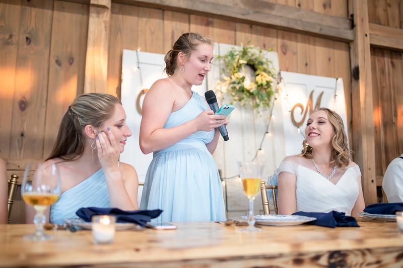 Morgan & Austin Wedding - 453.jpg