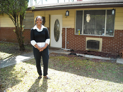 Perspectives: Faces of Foreclosure