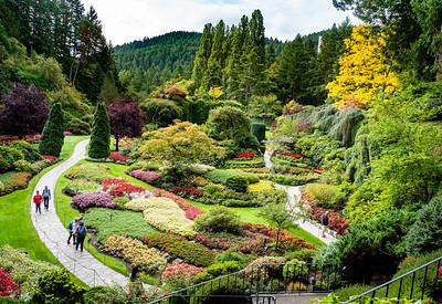GF 2021.09 Gardens