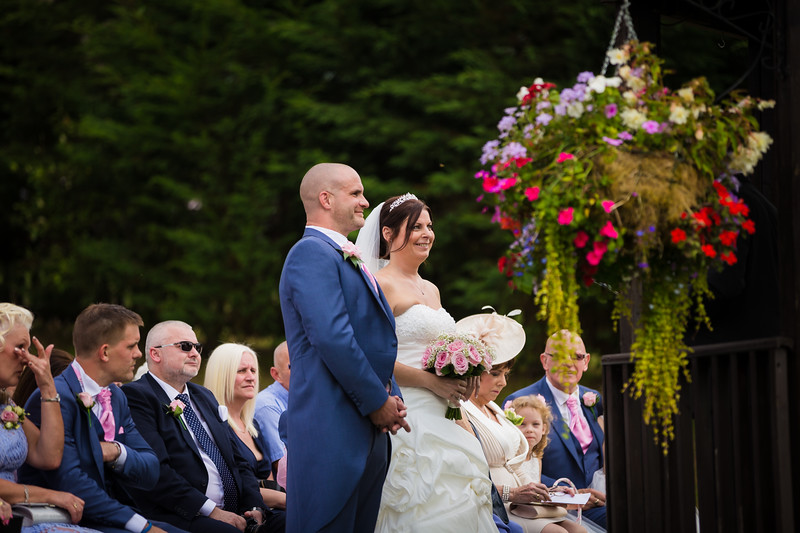 bensavellphotography_wedding_photos_scully_three_lakes (161 of 354).jpg