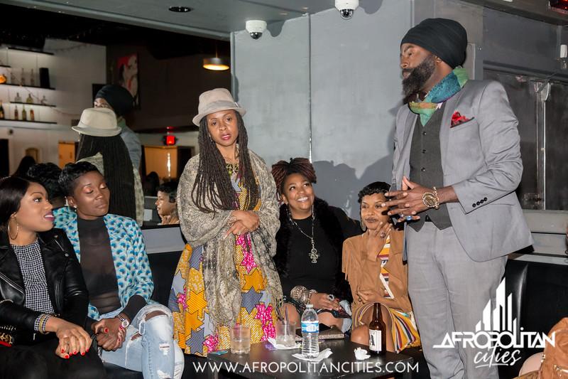 Afropolitian Cities Black Heritage-9619.JPG