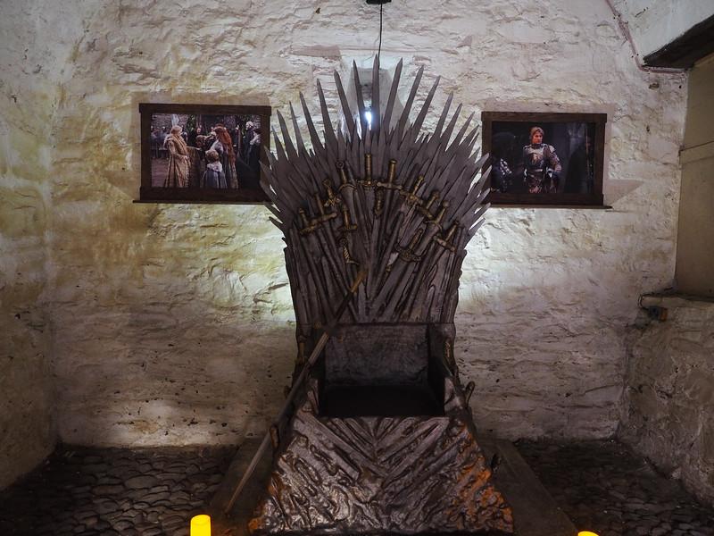 strang_iron_throne.jpg