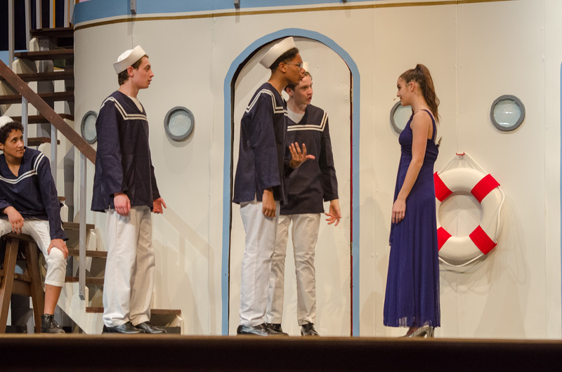 Anything Goes 2019-473.jpg