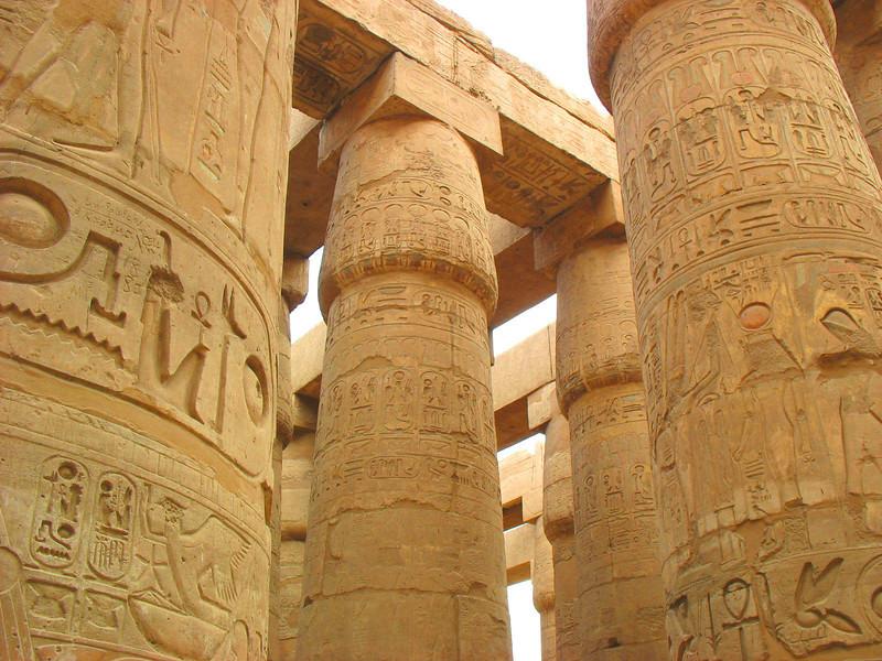 Egypt-554.jpg