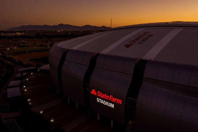 Cardinals Stadium Promo 2019_-1722.jpg