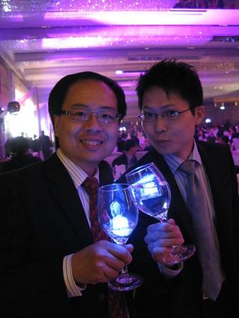 20081220PaulWu