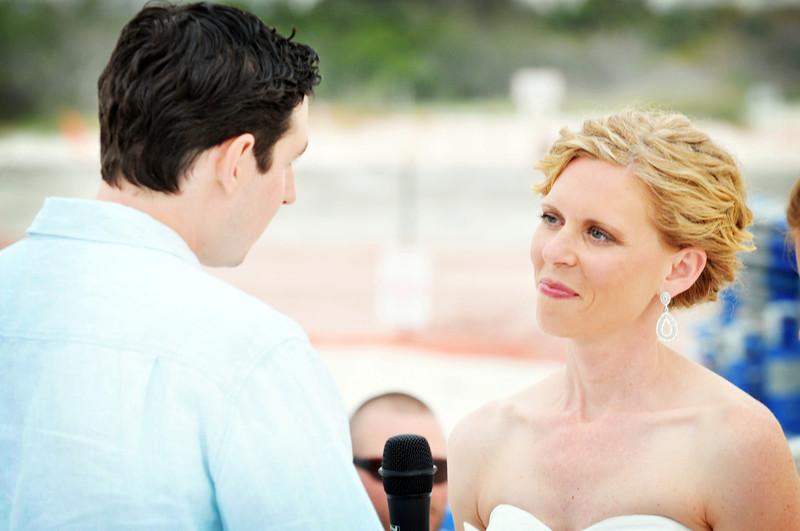 Stina and Dave's Naples Beach Wedding at Pelican Bay 465.JPG